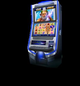 slots-bestcasinoonline